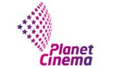 planet_cinema