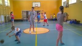 promyk-sportowo-s001