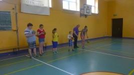 promyk-sportowo-s002