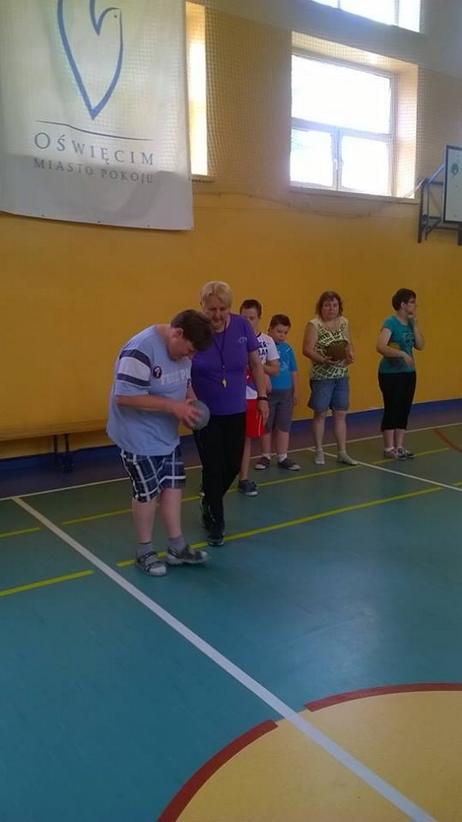 promyk-sportowo-s007