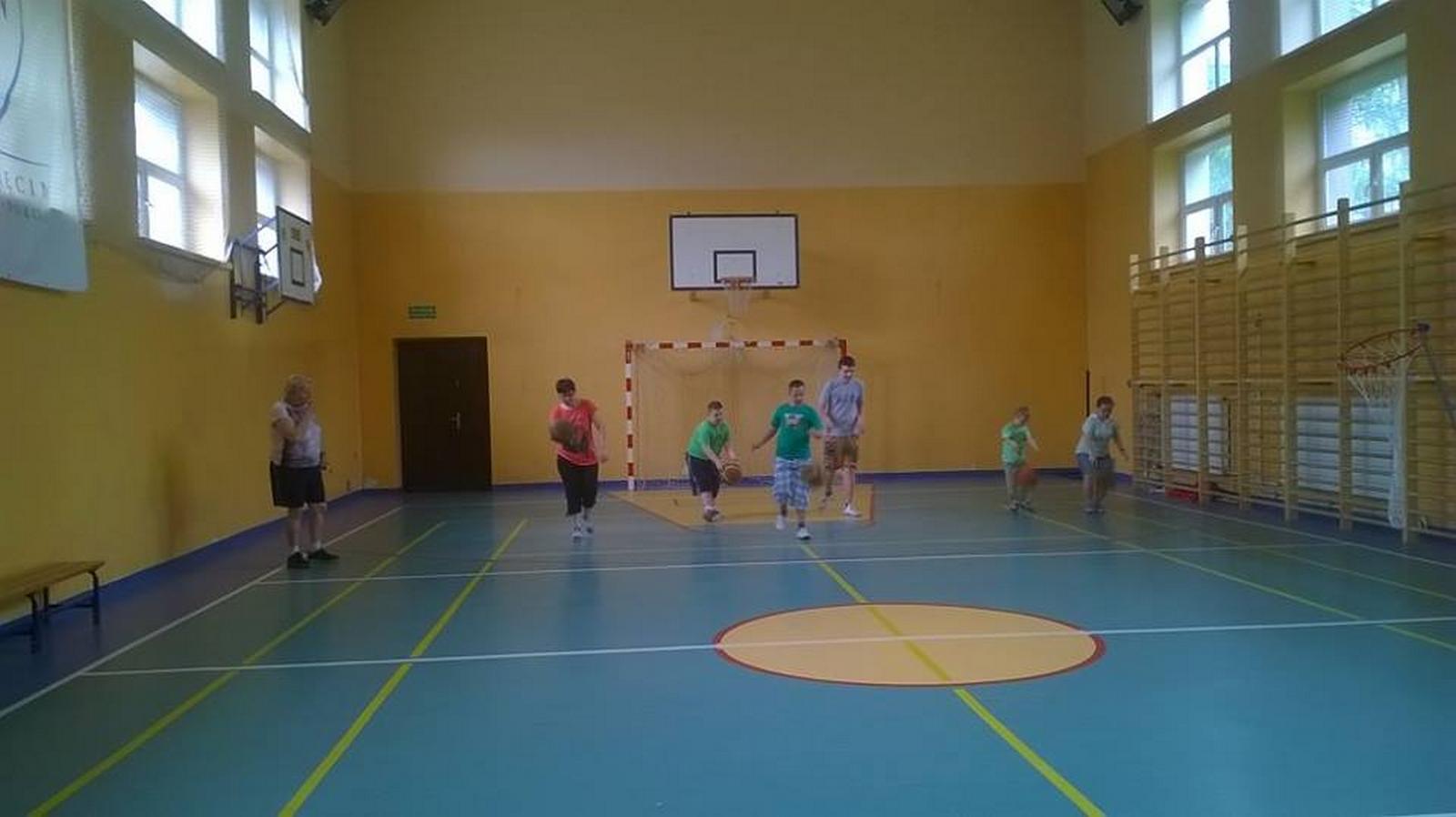 promyk-sportowo-s013