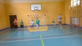 promyk-sportowo-s014