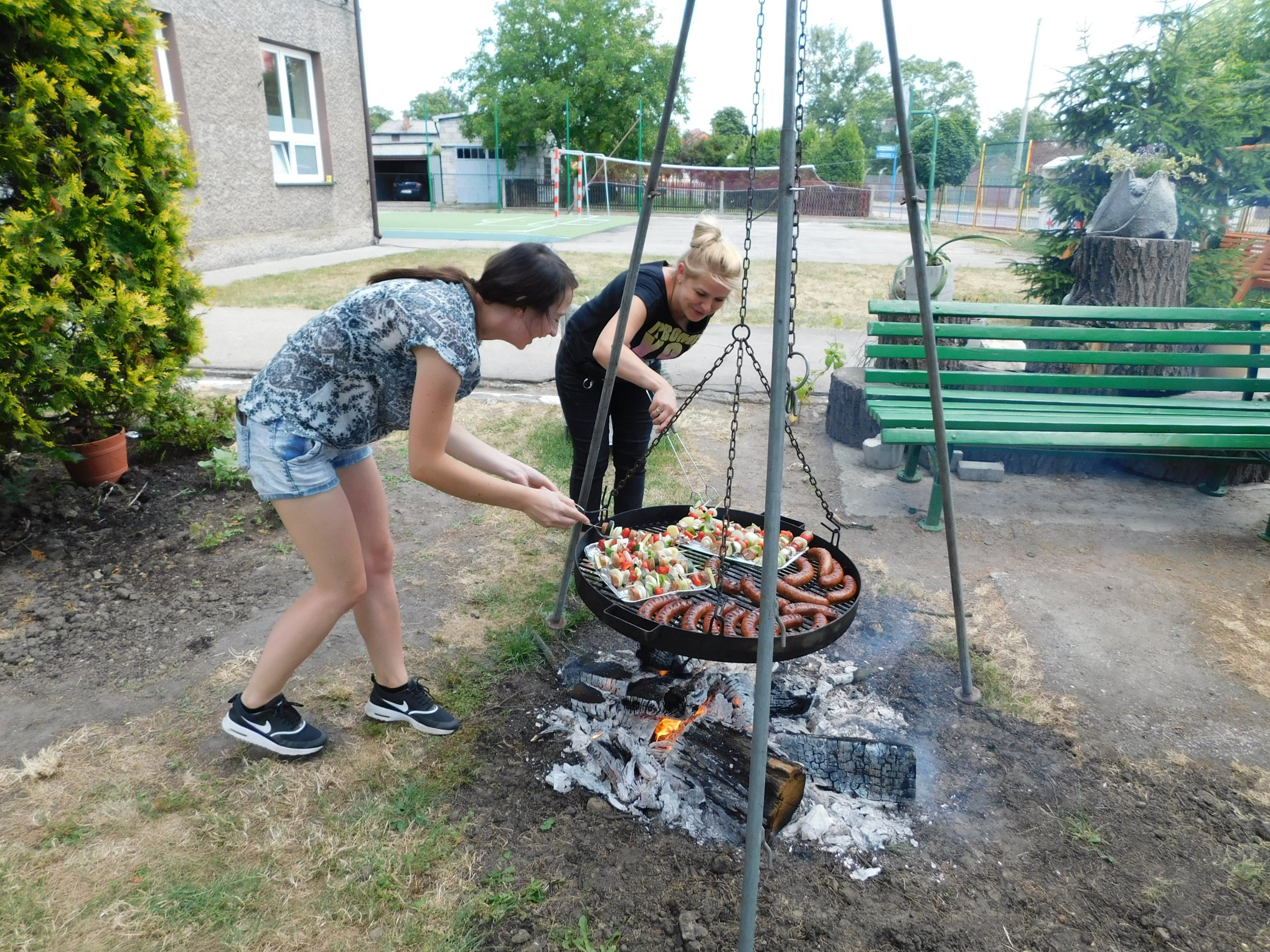 grill_2